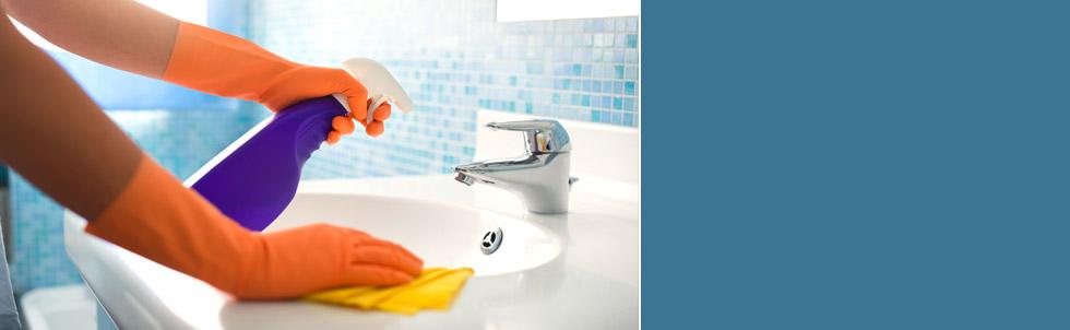 Comprar productos de limpieza para hosteler a en barcelona for Articulos para restaurantes