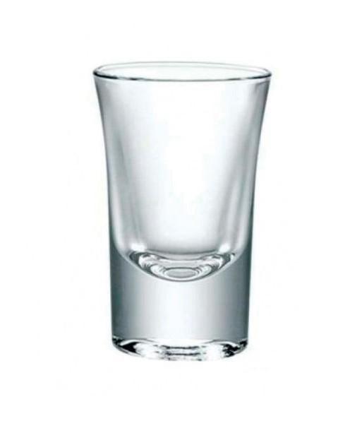 Vasos Chupito Dublino 3.4cl Arcoroc