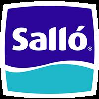 Viricitol Desinfectante multisuperficies garrafa 5L
