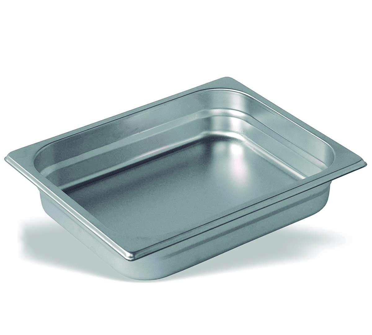 Cubeta Gastronorm 325x265 mm