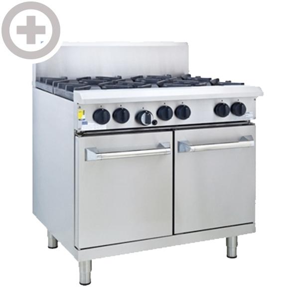 Maquinaria hosteleria y cocinas industriales en barcelona - Cocinas industriales segunda mano barcelona ...