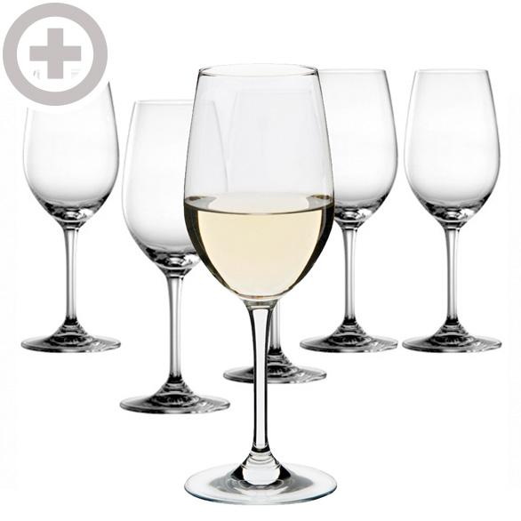 Comprar cuberter as cristaler as y vajillas para for Copas y vasos para bar