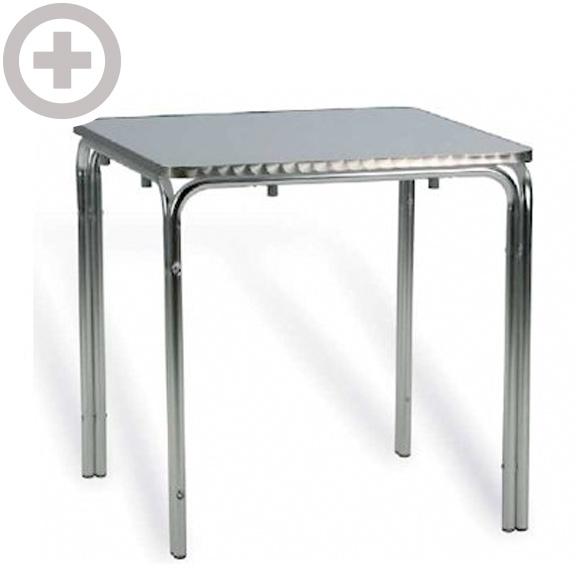 Mobiliario para hosteler a en barcelona mesas y sillas de terraza para restaurantes y bares en - Mobiliario de bares ...