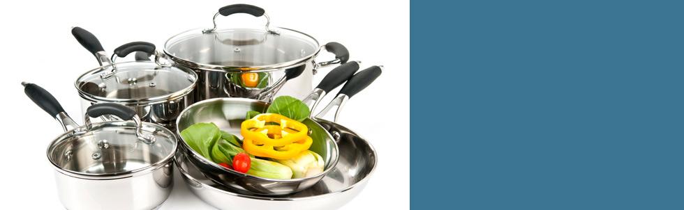 Suministros para hosteleria en barcelona y suministros for Menaje hosteleria